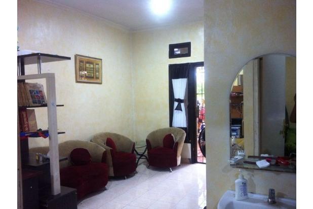 nyaman murah Graha Raya Bintaro 16048321