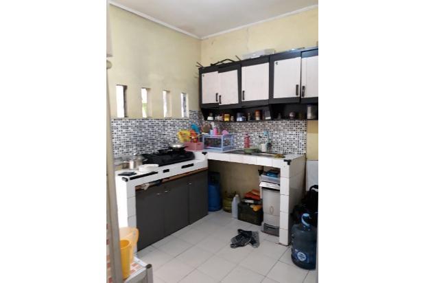 nyaman murah Graha Raya Bintaro 16048348