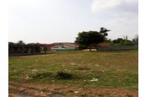 Jual Tanah Kaplingan Legalitas Telengkap: Cluster Kalisuren