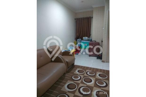 Apartemen City Resort MarigolDijual Harga Sesuai Budget Kondisi Siap Pakai 16112671