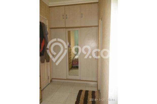 Apartemen City Resort MarigolDijual Harga Sesuai Budget Kondisi Siap Pakai 16112813