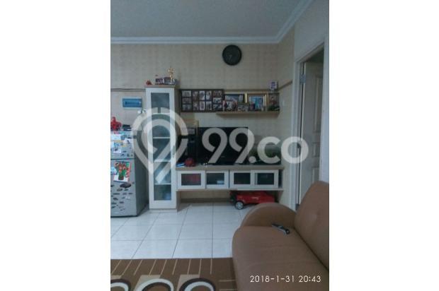 Apartemen City Resort MarigolDijual Harga Sesuai Budget Kondisi Siap Pakai 16112812