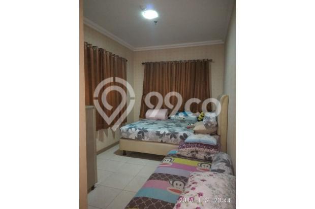 Apartemen City Resort MarigolDijual Harga Sesuai Budget Kondisi Siap Pakai 16112814