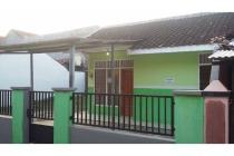 Sewa Murah Rumah Minimalis parkir Luas Strategis dekat RS Banyumanik