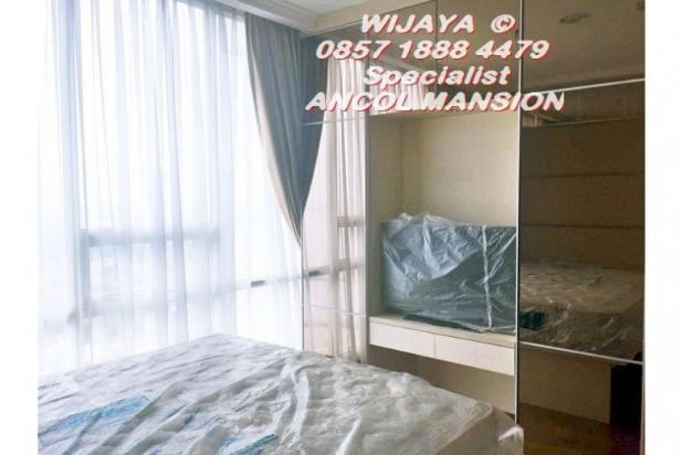 DIJUAL Apartemen Ancol Mansion 3+1Br (Mewah – Private Lift) 8762968