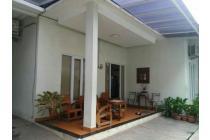 Jual BU Rumah Kost di Jakarta Selatan