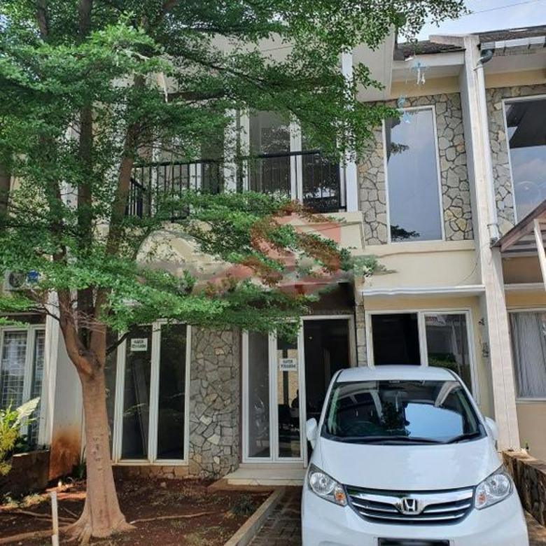 One Residence, Ciputat Timur HOT PRICE