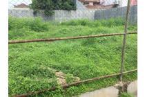 Tanah di Cirebon