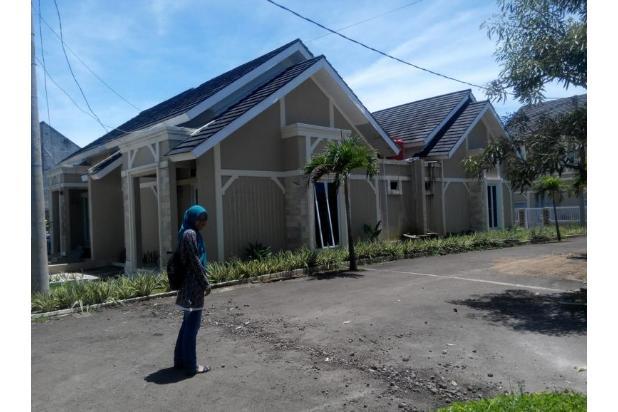 Rumah dijual, Cikancana Residence jalur situs Megalitikum Gunung Padang 15145656