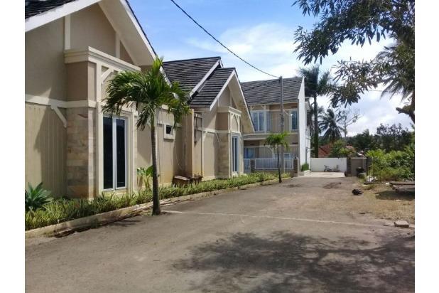 Rumah dijual, Cikancana Residence jalur situs Megalitikum Gunung Padang 15145664