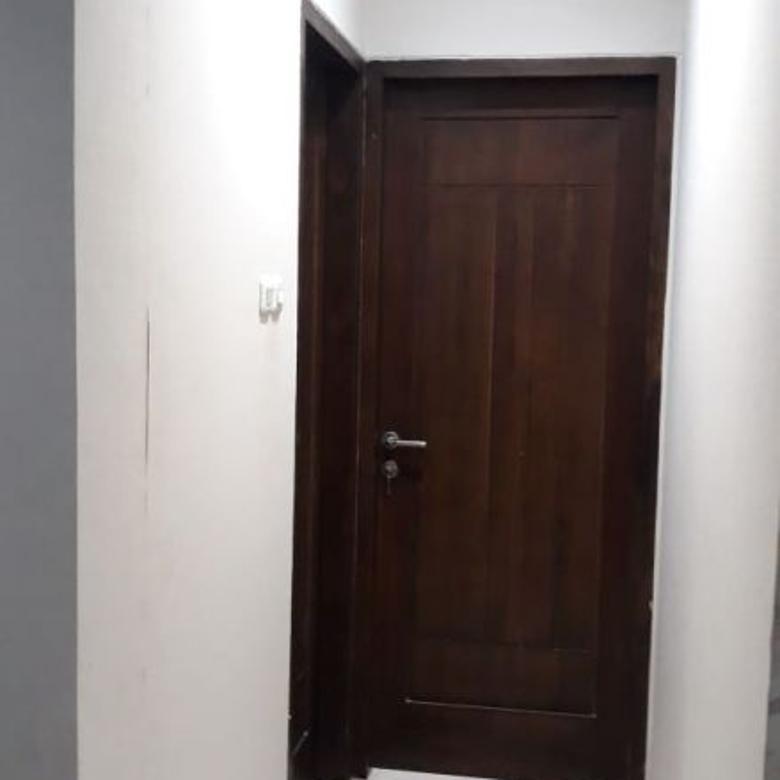 Rumah-Jakarta Utara-1