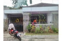 Jual Rumah Daerah Karanglo Indah blok EE