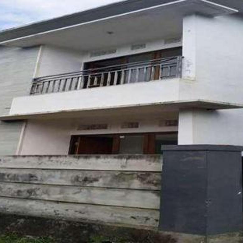Rumah, SHM, Strategis di Perumahan Bebalang, Bangli
