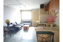 Disewakan Apartemen Murah di Wisma Gading Permai