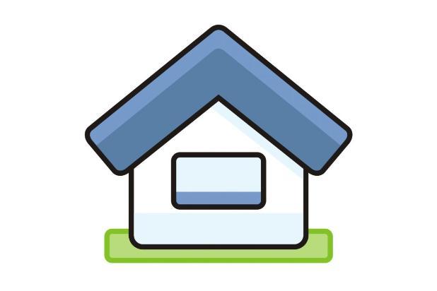 Rp850mily Rumah Dijual