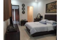 Rumah di Cilandak, Jakarta Selatan ~ Rumah