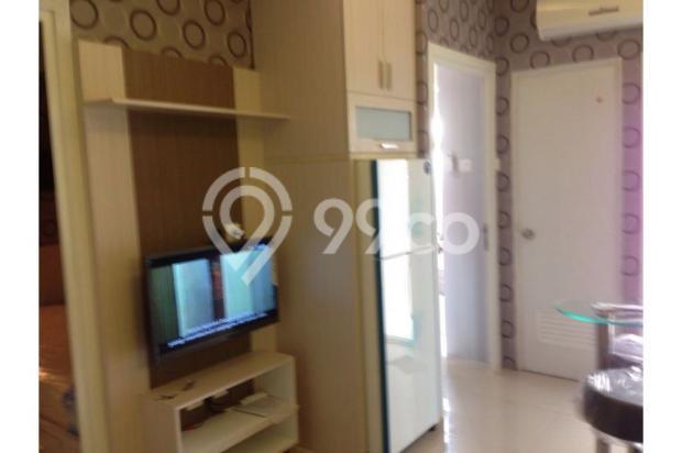 [APARTEMEN MEWAH&EKSLUSIF] Apartemen Green Pramuka Tipe 2BR Tower CHRYSANT 5408723