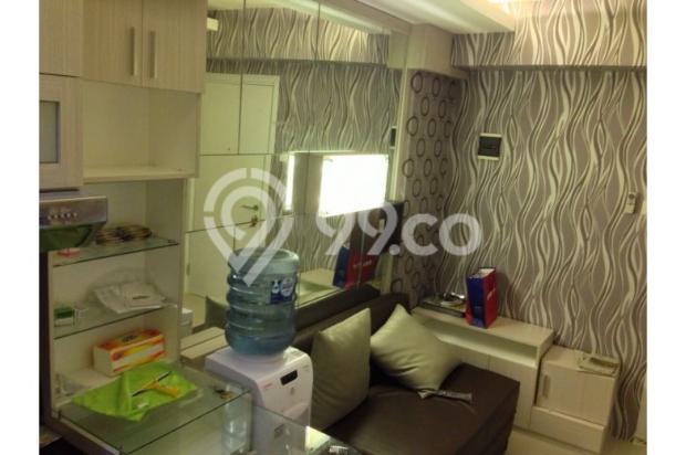 [APARTEMEN MEWAH&EKSLUSIF] Apartemen Green Pramuka Tipe 2BR Tower CHRYSANT 5408725