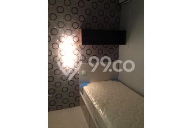 [APARTEMEN MEWAH&EKSLUSIF] Apartemen Green Pramuka Tipe 2BR Tower CHRYSANT 5408727