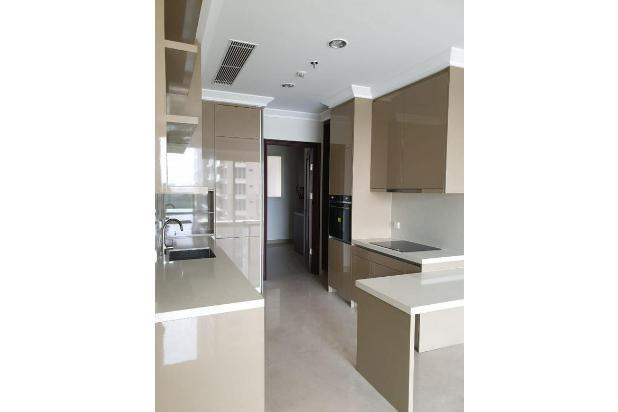 Rp11,5mily Apartemen Dijual