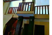 JuaL Rumah Lokasi Pabelan Kartasura Solo Jawatengah
