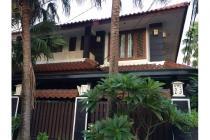 Dijual Rumah Mewah Di Prima Harapan Regency Bekasi