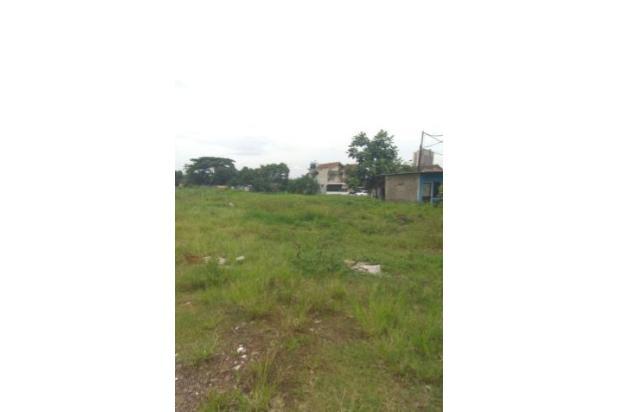 Rp13,6mily Tanah Dijual