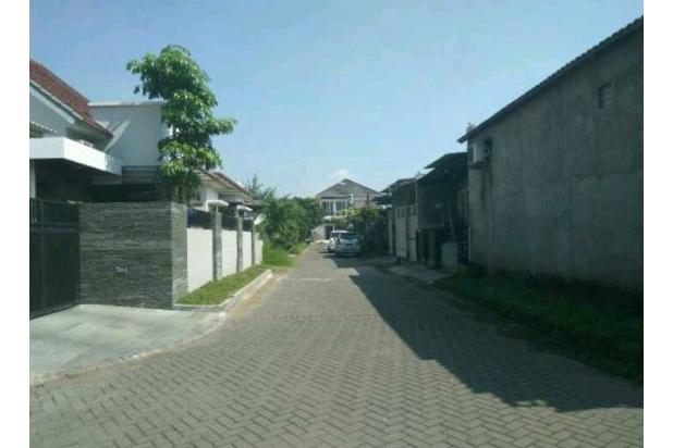 Rumah Tengah Kota Mutiara Regency Sidoarjo 600 jt 14097438