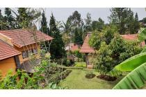 Vila-Bandung Barat-15