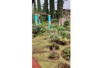 Vila-Bandung Barat-20