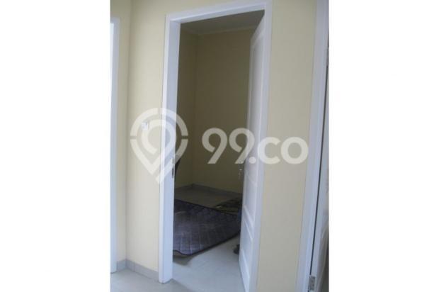 Rumah Murah Dekat Cibubur 450 Jutaan Tinggal 7 Unit 12298375