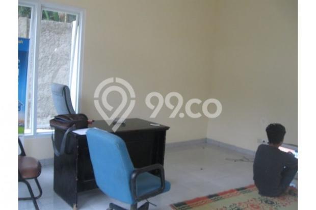 Rumah Murah Dekat Cibubur 450 Jutaan Tinggal 7 Unit 12298373