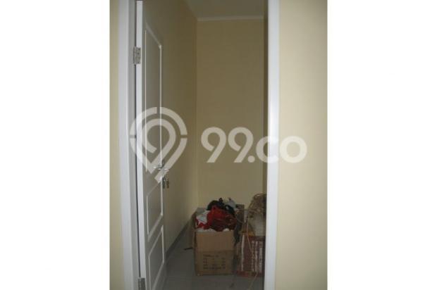 Rumah Murah Dekat Cibubur 450 Jutaan Tinggal 7 Unit 12298372