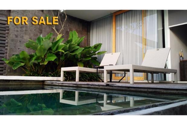 Rp2,95mily Vila Dijual