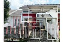 Rumah Semi RE Bagus 42/120 di Citra Indah City