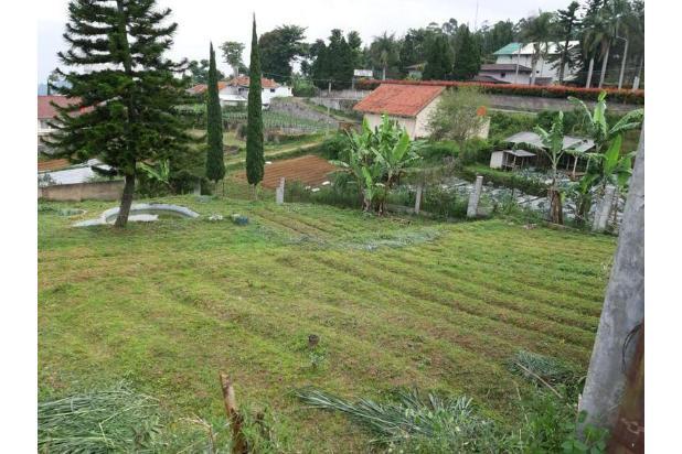 Rp2,05mily Tanah Dijual