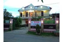 Dijual Rumah Megah Dan Mewah Lantai 2 Di Boyolangu