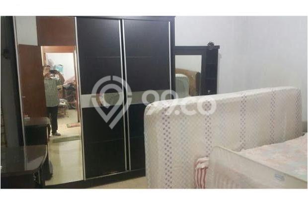 Dijual Rumah Nyaman Siap Huni di Jalan Cempaka Putih Barat, Jakarta Pusat 13960894