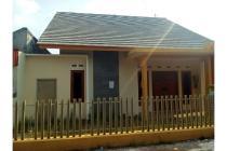 Dikontrakan segara rumah dalam perumahan area Jl Kaliurang