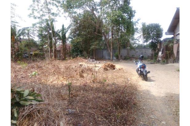 Garansi AKAD, Leglitas Siap Transaksi, Taman Anggrek 16578507
