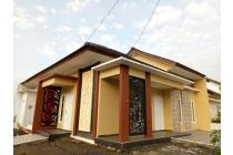 Bangun Rumah Lebih Hemat 150 Jt di Taman Linggan : Kaliurang KM 10