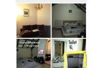 Dijual Rumah di Kopo Permai Bandung