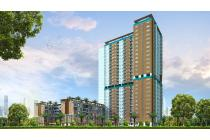 Apartemen-Tangerang Selatan-8