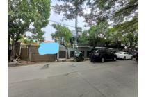 Tanah-Jakarta Barat-3