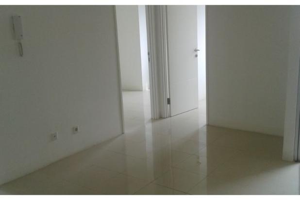 Dijual Apartemen Bassura City 2 Bedroom Murah 11064706