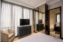 Apartemen-Jakarta Selatan-20