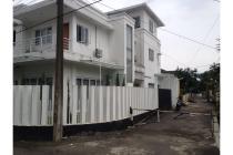 Dijual rumah siap huni di sayap turangga buah batu Bandung,