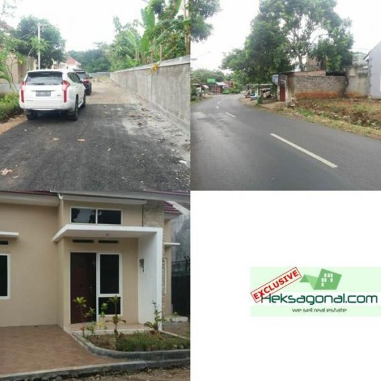 Rumah dijual Ngaliyan Semarang hks5845