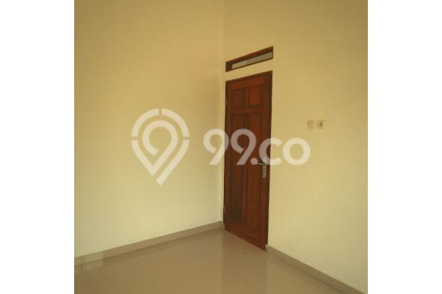 Rumah Dijual KPR TANPA DP di Sawangan 15035946