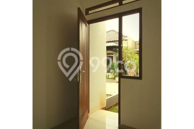 Rumah Dijual KPR TANPA DP di Sawangan 15035952